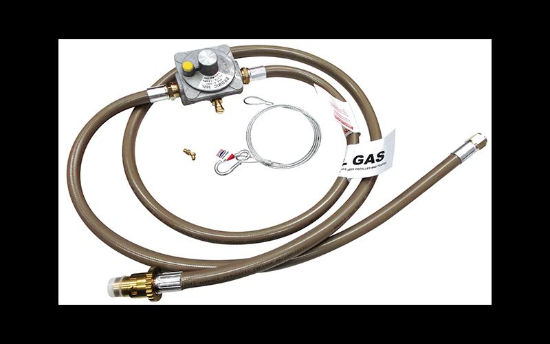 BB95140_BUGG_Natural gas kit.jpg