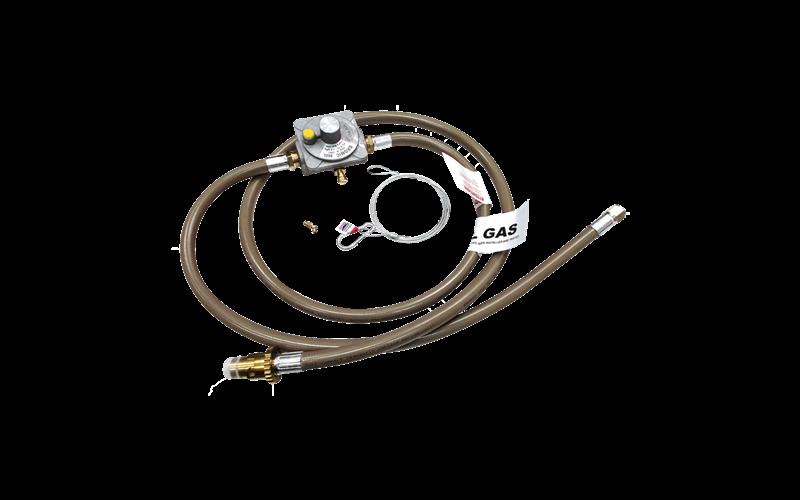 BB95140_BUGG_Natural-gas-kit.png