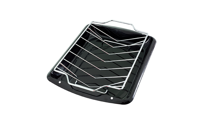 BB92965_BB92975_BUGG_Baking-dish-and-roast-holder_sold-separately.png