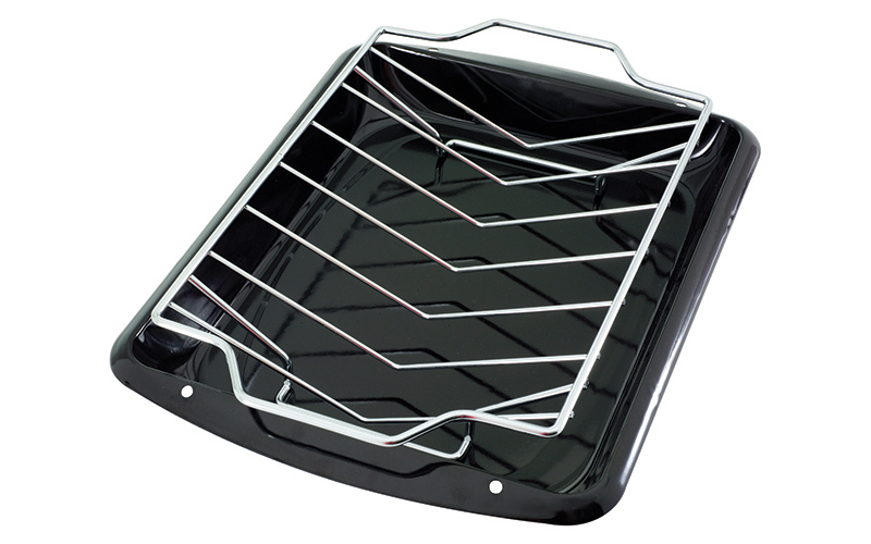 BB92965_BB92975_BUGG_Baking dish and roast holder_sold separately.jpg