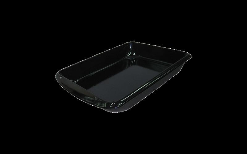 BB92975_BUGG_Baking_Dish.png