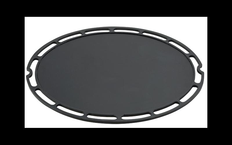 BBB070015_BUGG Plancha Plate_no handles.jpg