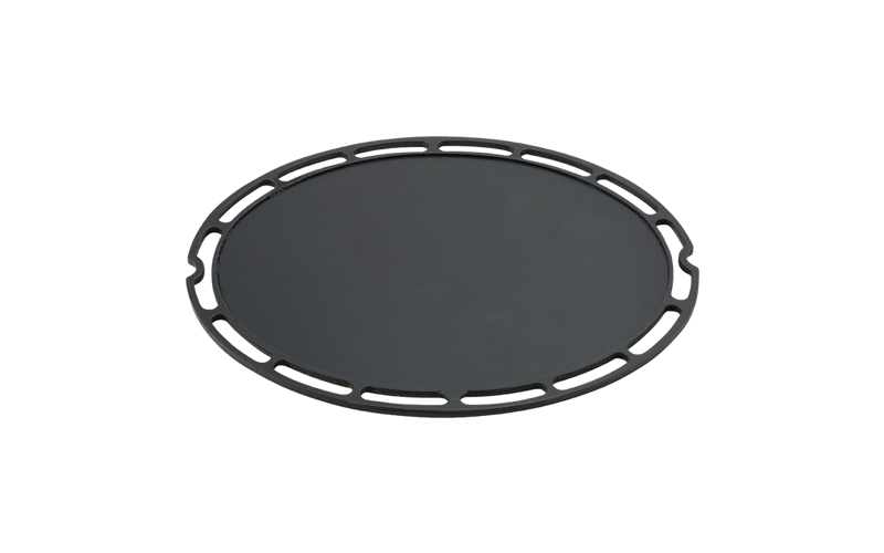 BBB070015_BUGG-Plancha-Plate_no-handles.png