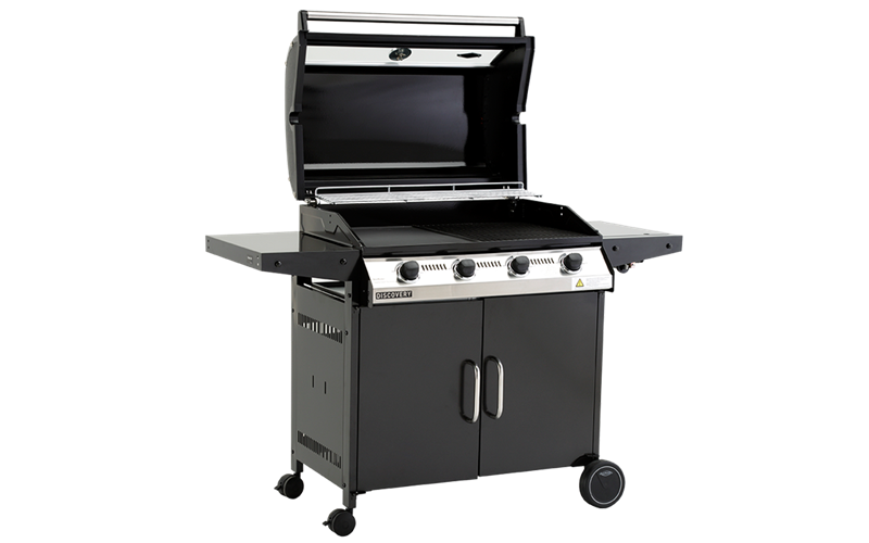 BD47542_Discovery-1000R_4-burner--hood-open.png