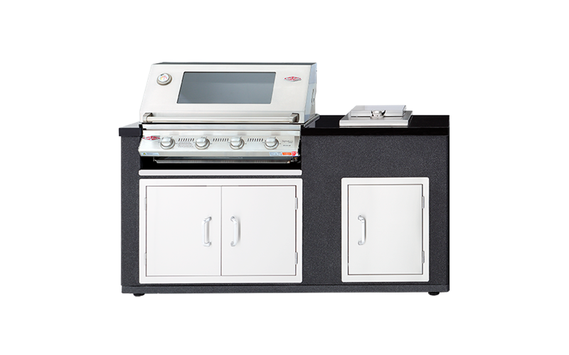 BS79910_ARTISAN-3000S-4-burner-STRAIGHT-SS-TOP_Built-in.png