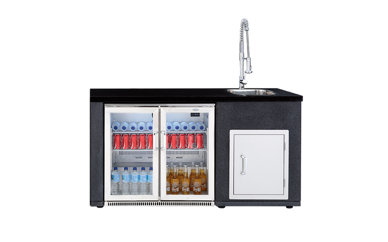 BS79950-ARTISAN-Fridge-and-Sink-module.png