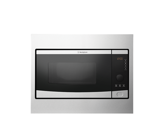 28 Litre Built In Microwave Oven (WMB2802SA