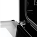 GOR476SNG_HINGE_FEAT_01.png
