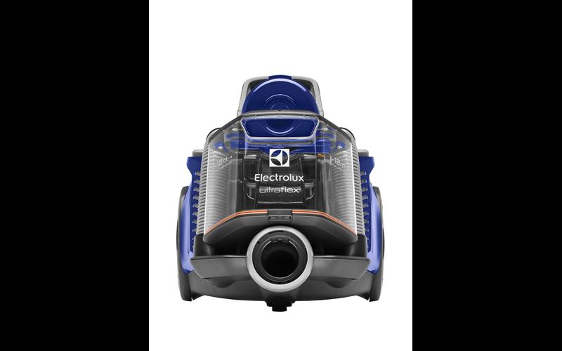 ZUF4301OR-Front.jpg