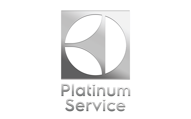 Platinum-Service-2015_no-bkgd_Stacked_#2.png