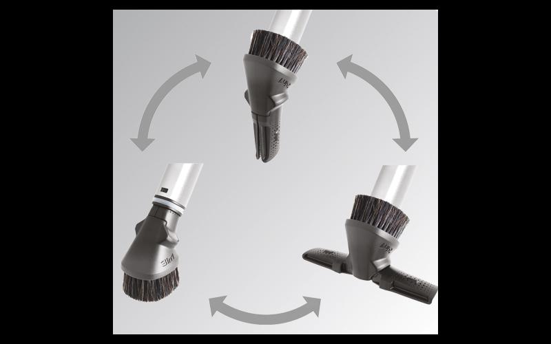 Nozzle-Extra_3in1-UFlex.jpg