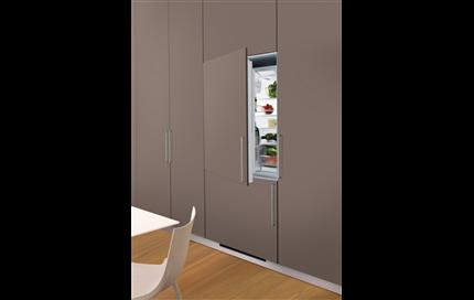 Refrigeration Integration Kit Ik007 Westinghouse Australia