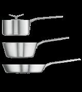 Gourmet Collection Essentials Set: ACC196