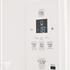 WHE6060SA_CP_Freezer.jpg