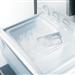 WHE5100SA_ICE_01.png