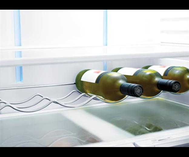 WHE5100SA_Wine_rack_01.png