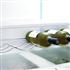 WHE5000SA_Wine_rack_01_HR.png